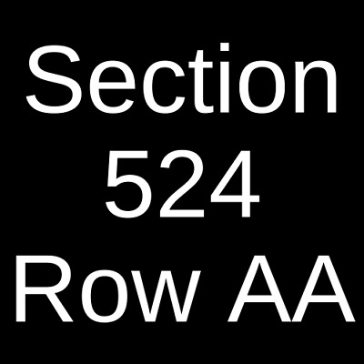 2 Tickets Cincinnati Bengals @ Pittsburgh Steelers 11/15/20 Pittsburgh, PA