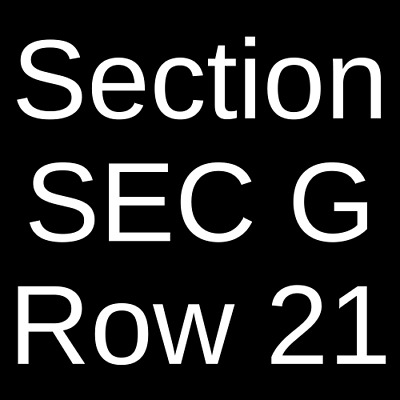 2 Tickets Menopause - The Musical 9/26/20 Lake Charles, LA