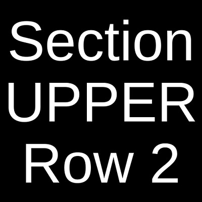 4 Tickets Home Free Vocal Band 10/26/20 Grand Junction, CO