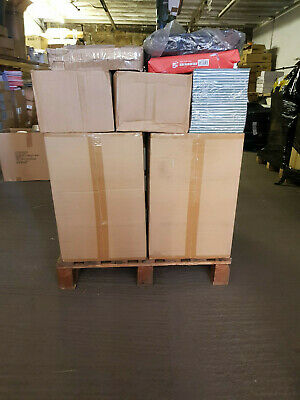 Pallet of mixed Stationery