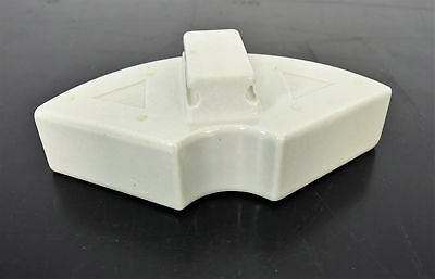Thermo Shandon Pathcentre Displacement Block for Tissue Processor 75230605