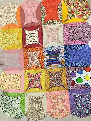 Quilted Baby Play Mat Perfect Baby Shower Gift