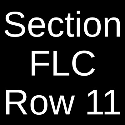 3 Tickets Diamond Rio 4/17/21 Niagara Falls, ON
