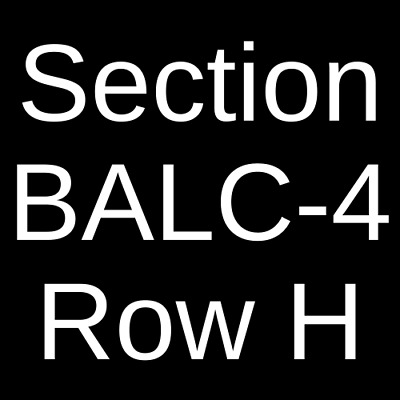 2 Tickets Baby Shark Live! 10/4/20 Akron Civic Theatre Akron, OH