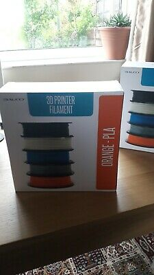 Balco 3d Printer Filament