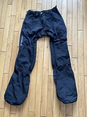 Tony Suit Bootie Pants Skydiving Freefall USPA BPA AFF Tandem Freefly