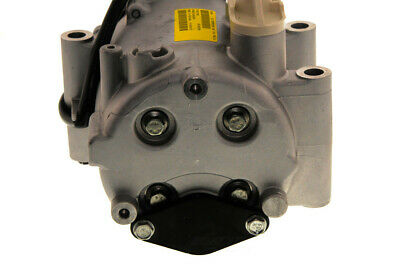New Compressor And Clutch 15-22252 ACDelco GM Orig. Equip.