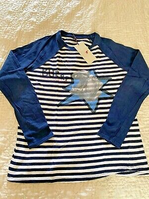 Stella Mccartney Kids Top Size 12 Yrs