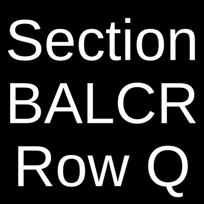 2 Tickets David Foster 10/11/20 Hackensack Meridian Health Theatre Red Bank, NJ