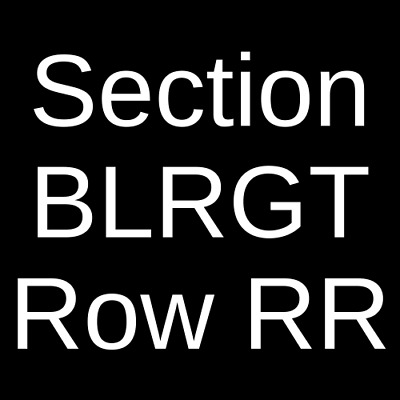 2 Tickets Celtic Woman 4/28/21 Majestic Theatre - San Antonio San Antonio, TX