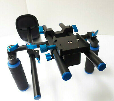Neewer 10072194 Camera & Camcorder chest stabilizer