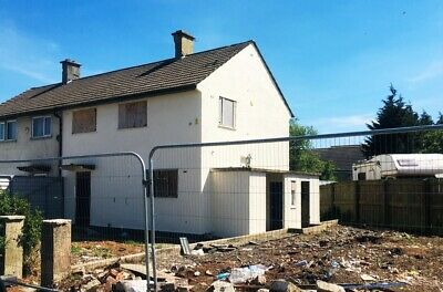 (UNDER OFFER) 3 bed property for sale Bradford, Yorkshire, UK - Cheap house