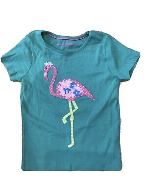 Mini Boden Girls Age 6-7, Excellent Condition, Hardly Worn