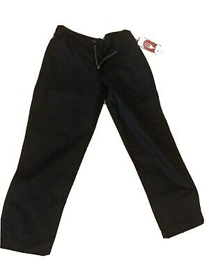 "Chef Works Men's Essential Baggy Chef Pants  32"" Inseam"