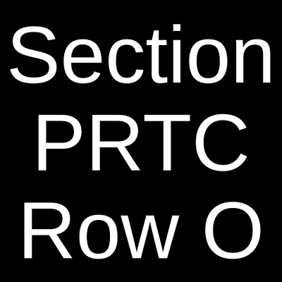 4 Tickets Violet Chachki 1/31/21 Olympia Theatre - Montreal Montreal, QC