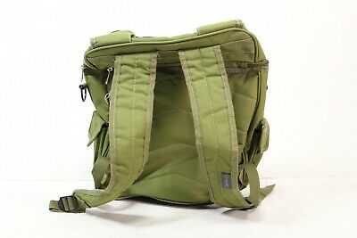 ONIVA - a Picnic Time Brand Turismo Insulated Backpack Co 641-00-120 - Preowned