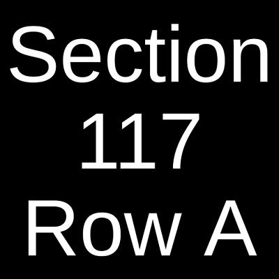 2 Tickets Majah Hype 10/9/20 Fort Lauderdale, FL