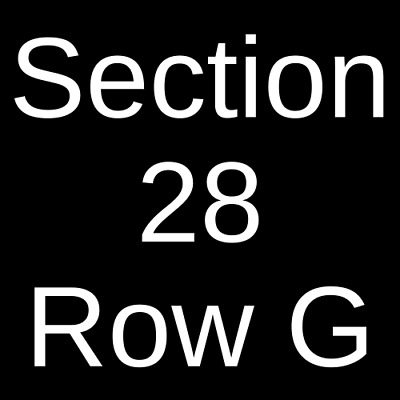 2 Tickets Legends Of Hip Hop 10/24/20 Kansas City, MO