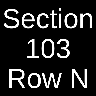 3 Tickets April Wine 5/13/21 River City Casino St. Louis, MO