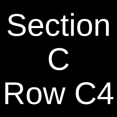 2 Tickets Shenandoah 11/7/20 Harrahs South Shore Showroom Stateline, NV