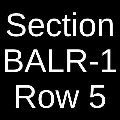 2 Tickets Riverdance 1/3/21 San Jose Center For The Performing Arts San Jose, CA