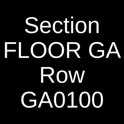2 Tickets Gin Blossoms 11/15/20 The Underground - Charlotte Charlotte, NC
