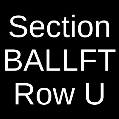 2 Tickets Johnny Mathis 5/27/21 Chevalier Theatre Medford, MA