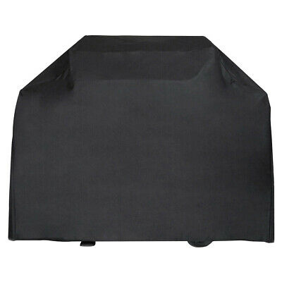 Heavy Duty Outdoor Waterproof Kitchen Tool Universal Anti Dust BBQ Grill Cover