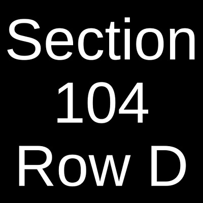 2 Tickets Air Supply 10/31/20 Mayo Clinic Health System Event Center Mankato, MN
