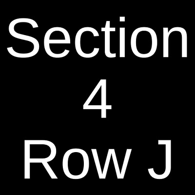 4 Tickets Air Supply 10/31/20 Mayo Clinic Health System Event Center Mankato, MN