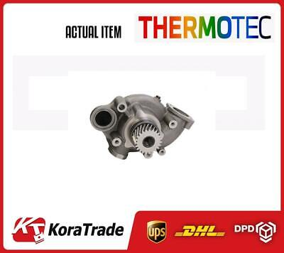 Thermotec Brand New Engine Water Pump Wp-Vl102
