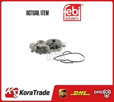 Febi Bilstein Brand New Engine Water Pump Fe47731