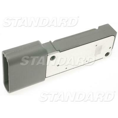 Ignition Control Module LX226 Standard Motor Products
