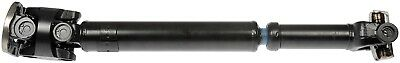New Drive Shaft Assembly 938-158 Dorman (OE Solutions)