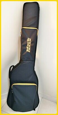 MARKBASS series JP4 gold Made in Italy NEW basso elettrico electric bass gigbag