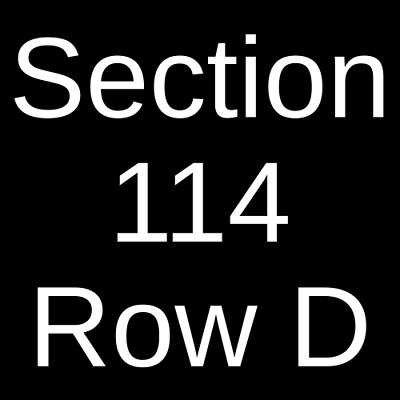 3 Tickets The Fabulously Funny Comedy Festival: Mike Epps, Sommore, 10/16/20