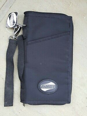 American Tourister Travel Wallet