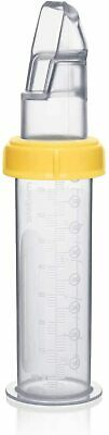 Medela SoftCup Advanced Cup Feeder NEW!!!!
