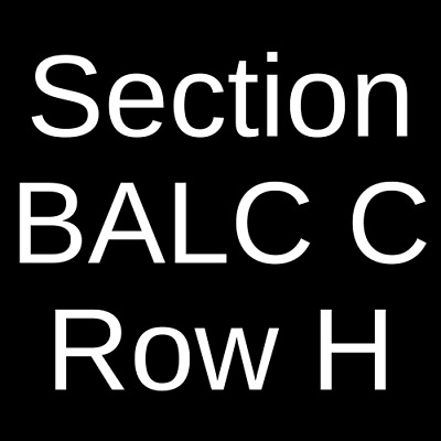4 Tickets Home Free Vocal Band 10/23/20 DECC - Auditorium Duluth, MN