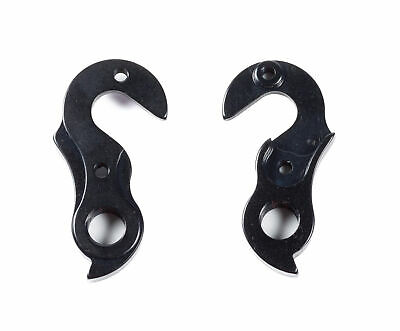 Colnago Bicycle Cycle Bike Rear Mech Hanger For CLX Disc FM TA DX BK 2018+