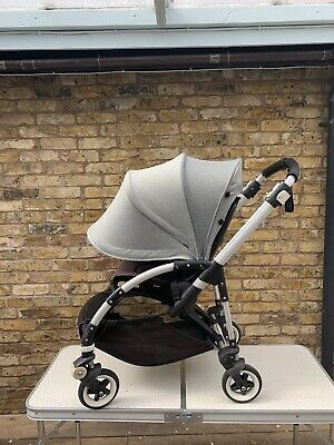 Bugaboo Bee 3 Buggy