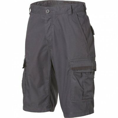 Short Bermuda O'NEILL, Taille 32 ou M pour Homme, gris, NEUF -60%