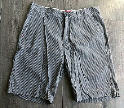 Short bermuda O'NEILL, Taille M pour Homme, NEUF -58%