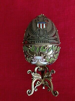 Two Russian Antique Solid Silver Dinner Forks
