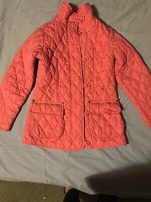Next Spring or Summer Jacket Age 9-10