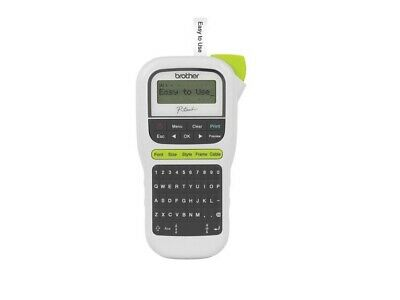 Brother P-Touch Label Maker PTH110 brand new