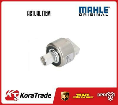 Vauxhall Signum Vectra C Zafira A 2.0 2.2 X20DTL Y20DTH Engs Oil Pressure Switch