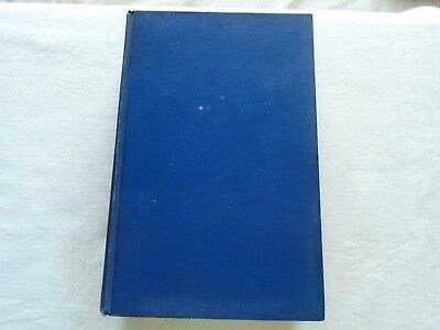 A History of Christianity.  Kenneth Scott Latourette.  Published 1955.