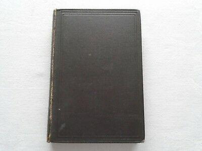 The Gospel of the Resurrection. Brooke Foss Westcott. 7th Edition.  Publ 1891