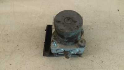 ORIGINAL Abs-Pumpe CITROËN C1 (PM_, PN_)  2009